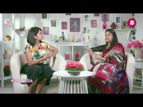 കവയത്രി ഹണി ഭാസ്കരൻ മനസ്തുറക്കുന്നു| Women's Era| Super Woman|Channel D