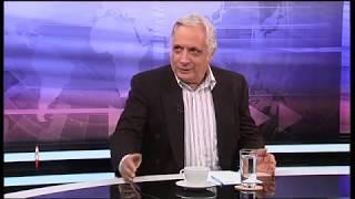 Свободна зона с гости Иво Беров и Теодор Михайлов – 25.01.2019 (част 1)