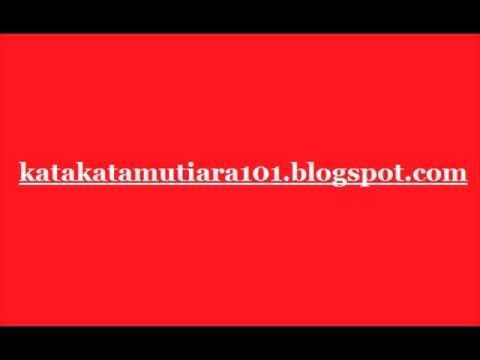Kata Kata Bijak Islami Singkat Youtube