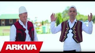 Haki Godanci & Agim Boka - Këng për Dëshmorin Milaim Beha (Official Video HD)