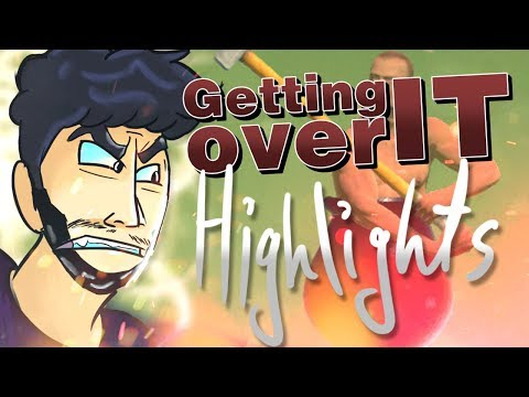 HOW TO SLOWLY GO CRAZY Highlights