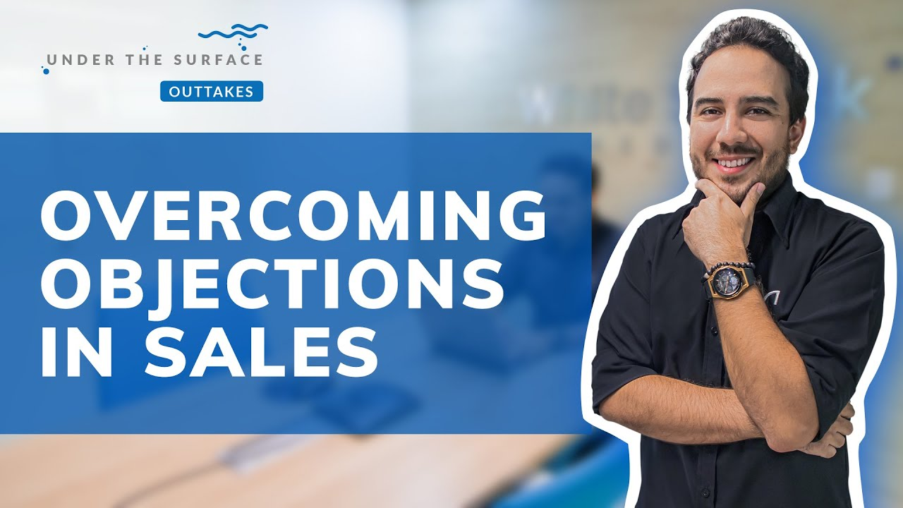 Objections to Solutions: Selling PPC