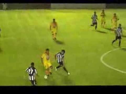 Deportes Misiones: Crucero 0-Libertad (Asunción) 0