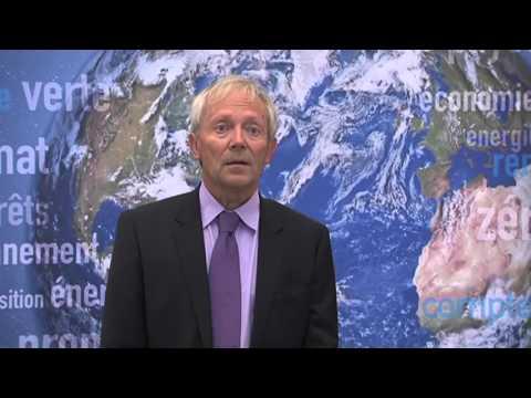 Réchauffement climatique, disparition du Kryl en antarctique et ses conséquences