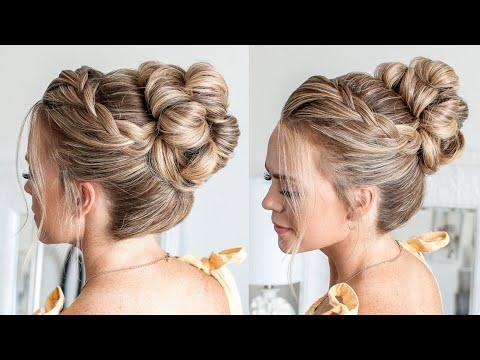 lace-braid-high-bun-|-missy-sue