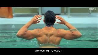 HD Watch Student of the Year 2012 FULL MOVIE Online Without Downloading