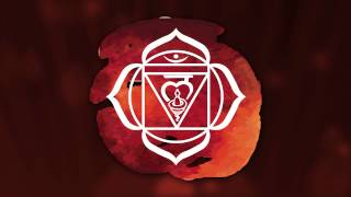 Root Chakra Balancing Guided Meditation