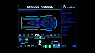 Flashback Fridays: Star Trek Starfleet Command 2