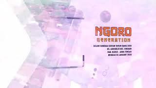"Download Cek sound -MANHATTAN LIVE (LARIK-REJO) ""NGORO GENERATION"" 2020"