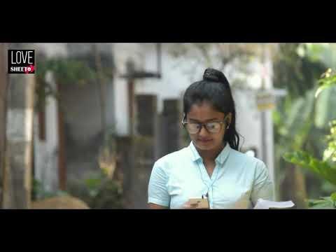 Love cute song by kunal yadav