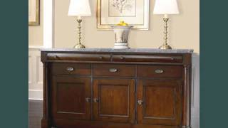 Dining Room Furniture Designsdining Room Furniture Buffet Romance