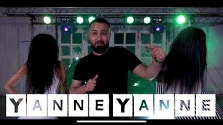 Descarca Yanne Yanne - Hai cu Tallava (Originala 2020)