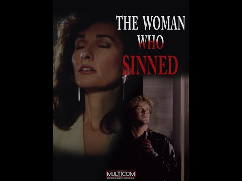 Download The Woman who Sinned (1991)   Full Movie