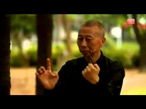 Lam Chun Fai 林鎮輝 - Interview 2014.