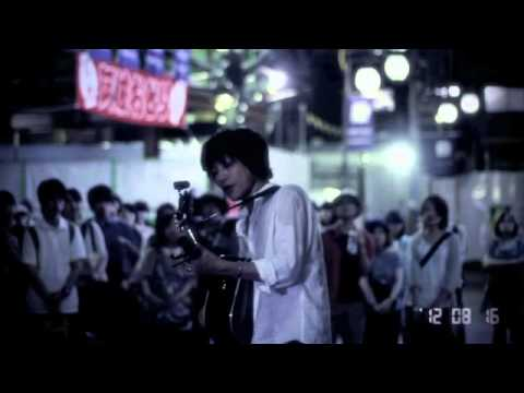 「眠る前」小高芳太朗(LUNKHEAD)