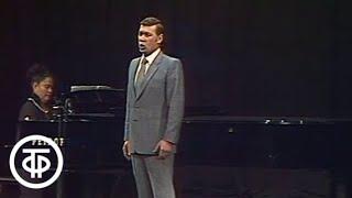А.Чехову - 125 лет. Праздник в МХАТ (1985)