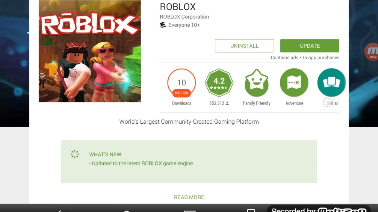 Can You Buy Robux With Google Play How To Get The Jack O Mask Google Play Exclusive In Roblox Tutorial Video Youtube
