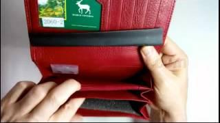 Кошелек кожаный женский Marco Coverna MC 2060-2 красный(Купить кошелек кожаный женский Marco Coverna MC 2060 2 красный в инттернет магазине http://goo.gl/nTMDVG., 2016-03-18T19:38:13.000Z)