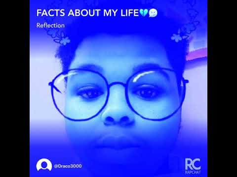 c0144968220 FACTS ABOUT MY LIFE🤧💔 - YouTube