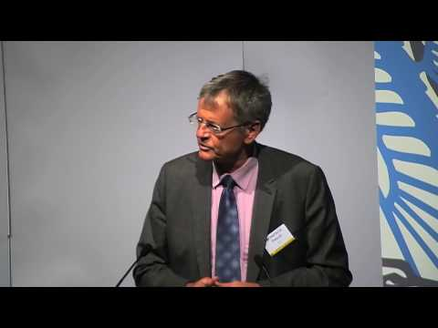 Pascal Boniface IRIS -  Conférence - Journée Sûreté ENAC 2016