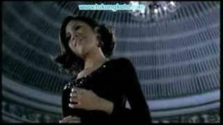 Mila - Ilham Dimatamu