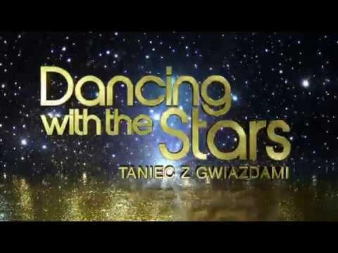 """""""Dancing With The Stars. Taniec z Gwiazdami"""" wraca na antenę!"""