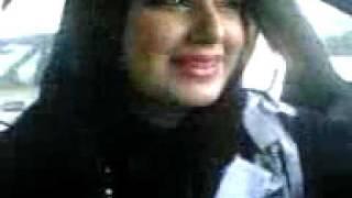 Repeat youtube video 02E2~1