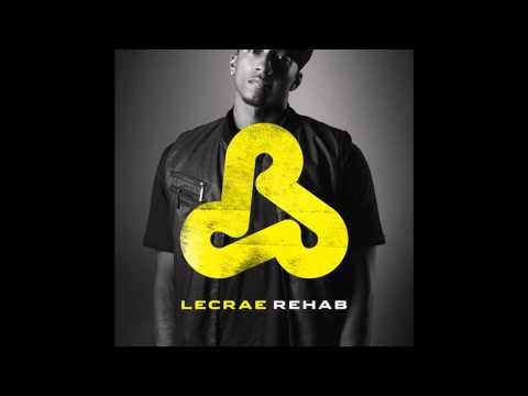 Lecrae - High (1080p HD) [Rehab] (Lyrics)