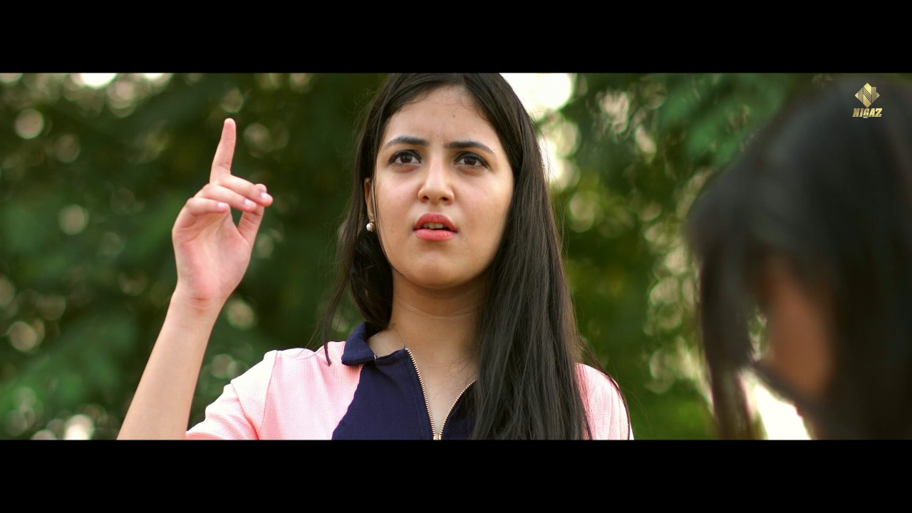 tere pind r nait mp3 song download