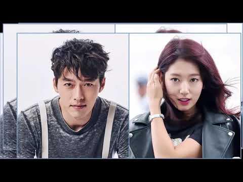 lee jong hyun dating rumors