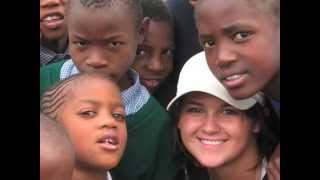 Kenya Orphans: Greater Things Have Yet to Come