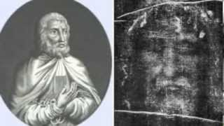 Dean Scarpinato Murder of the Knights Templars By Holy Inquisition 1