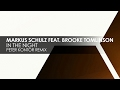 Markus Schulz Featuring Brooke Tomlinson In The Night Peter Kontor Remix mp3