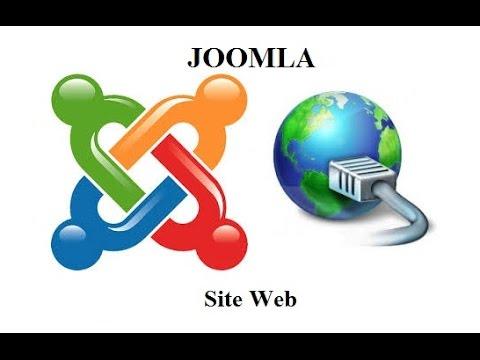 Tutoriel Jcomments Pour Joomla 3