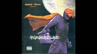 Punk2flaz-M.E.L.I.S.S.A.
