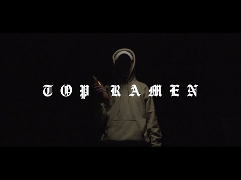 ¥ung ¢hef  - TOP RAMEN Ft. Doughboi