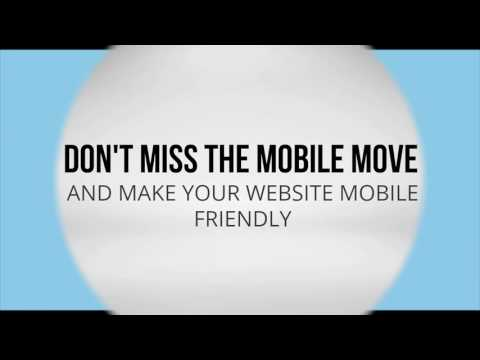 Online Marketing Trends: Mobile