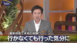 WBS 2017/09/12放送分.