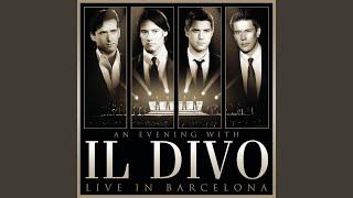 La Promessa (Live In Barcelona)