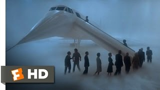 Heaven Can Wait (4/8) Movie CLIP - An Airplane Dream (1978) HD