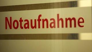 Überlastung in der Notaufnahme Hamburg | Panorama 3 | NDR