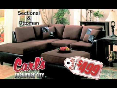 Charming Furniture Liquidators