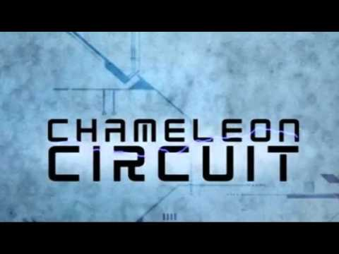Top 10 Chameleon Circuit Songs