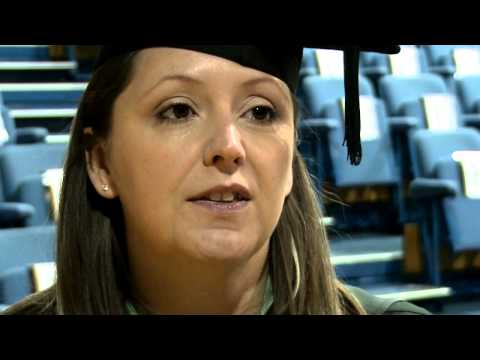 Claire Brown-FdA  Social Care