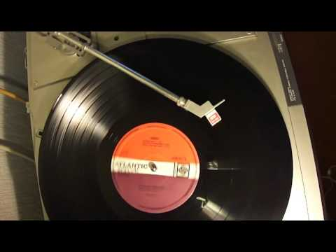 Joe Tex with Detroit City & You Can Tell