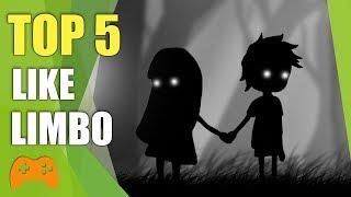 1# Game Siêu phẩm phiêu lưu giải đố LIMBO cười rớt hàm với stream DOG - Thánh Sờ Trym Game