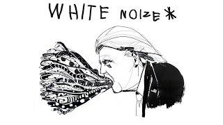 Play White Noize