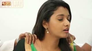 Kalyanam Mudhal Kaadhal Varai 12/16/15 thumbnail