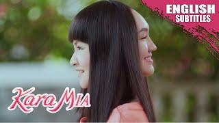 Kara Mia: Pagdadalaga nina Kara at Mia | Episode 9