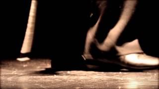 DRUNKEN BUTTERFLY - Danza